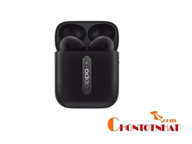 Mua tai nghe không dây Oppo ở đâu tốt và bền