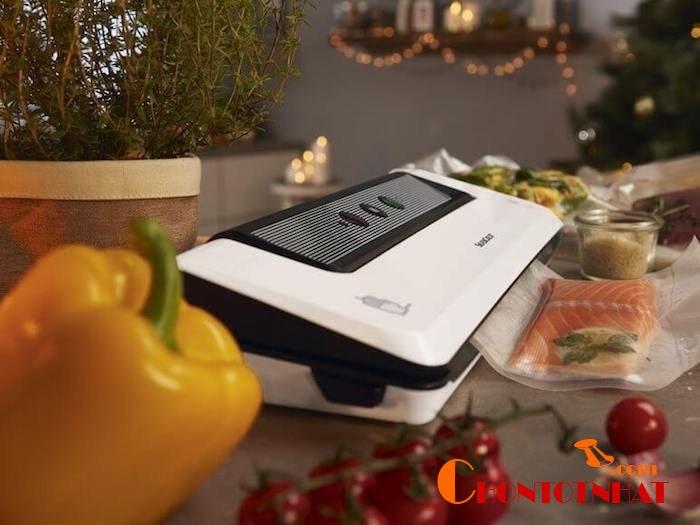IVP 2141 là thiết bị có nguồn gốc, xuất xứ từ Hàn Quốc được nhiều người dùng trên toàn thế giới đánh giá cao