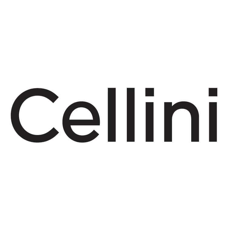 Thương hiệu Cellini