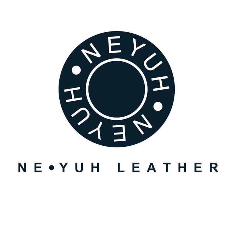 Thương hiệu Neyuh