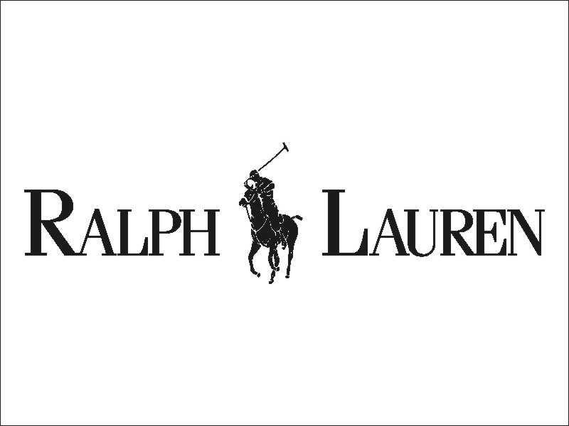 Thương hiệu Ralph Lauren
