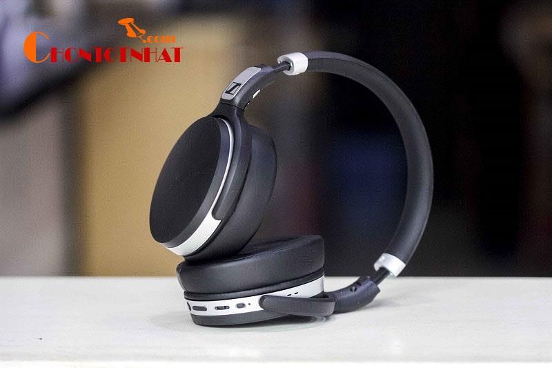 Người mua cần xác định nhu cầu sử dụng trước khi mua tai nghe
