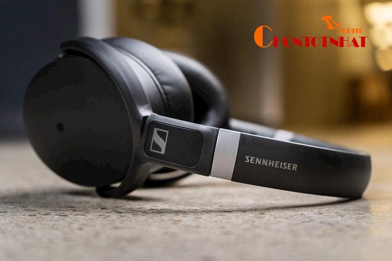 Bảo quản tai nghe Sennheiser đúng cách để sản phẩm bền hơn