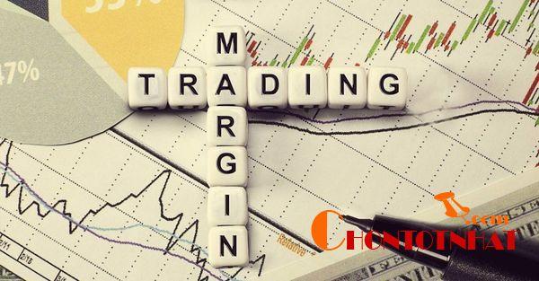 Margin là gì? Margin có ứng dụng gì trong lĩnh vực tài chính?