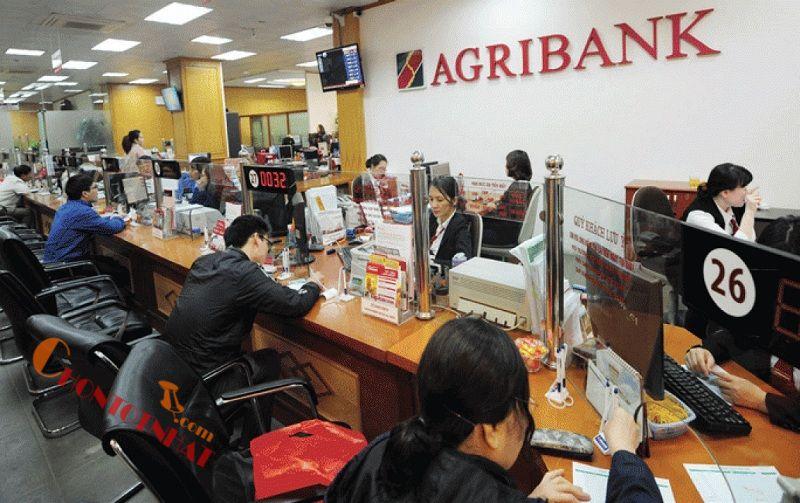 Agribank cho sinh viên vay vốn với thủ tục nhanh gọn