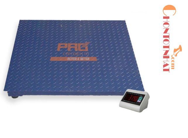 Cân điện tử PRO Việt Nam là công ty cung cấp đa dạng mặt hàng cân sàn điện tử