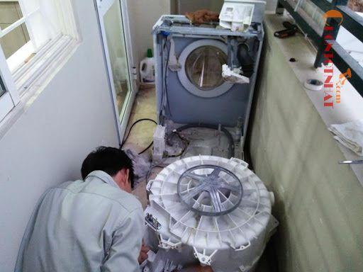 Chắc chắn khi đến với Điện lạnh Khánh Trung, khách hàng hoàn toàn không phải lo lắng về bất cứ điều gì
