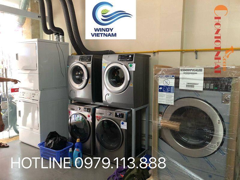 Công ty TNHH Windy Việt Nam