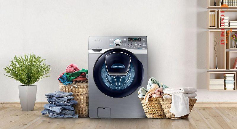 Nếu đang có nhu cầu sửa chữa máy giặt, tivi, máy lạnh, lò vi sóng, tủ lạnh,.... tại Huế thì bạn đừng bỏ qua Đinh Diệp