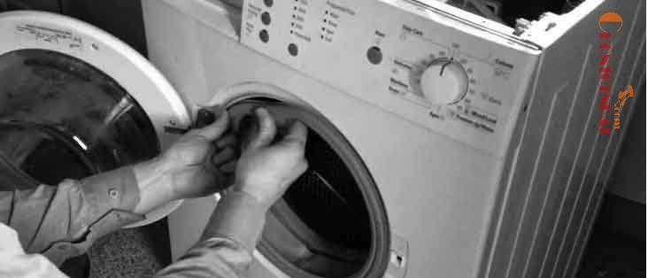 Việt Nhật là địa chỉ từ lâu đã được những người dân sinh sống tại Huế lựa chọn khi gặp phải sự cố với máy giặt