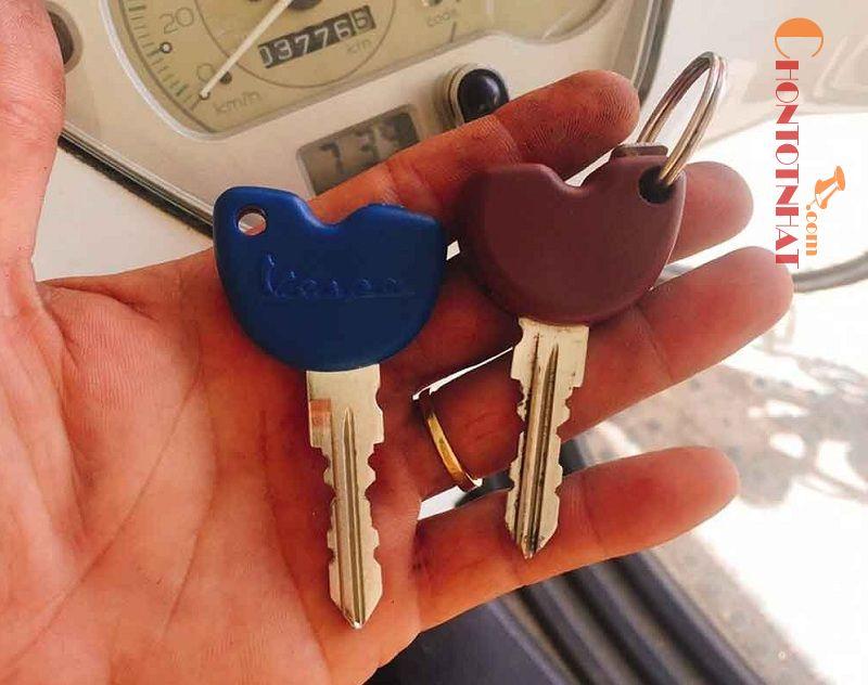 Trung tâm Sửa Khóa 24h khắc phục lỗi của nhiều loại khóa
