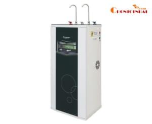 Máy lọc nước RO nóng nguội lạnh Kangaroo KG10A3 10 lõi