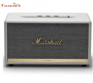 Loa Bluetooth Marshall Stanmore II
