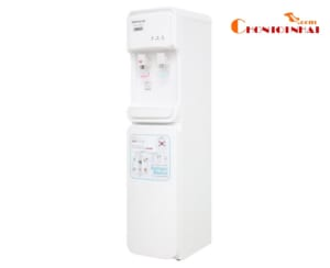 Máy lọc nước RO nóng lạnh Korihome WPK-903 7 lõi