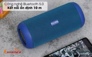 Loa Bluetooth là gì?